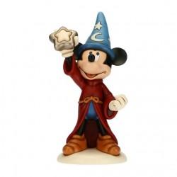 Topolino Mickey Mouse 10 Cm fantasia - Thun