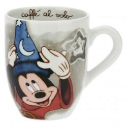 Mug topolino Mickey Mouse 2 fantasia - Thun