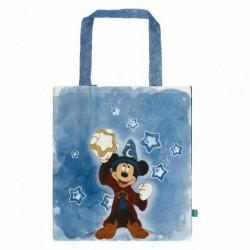 Shopper topolino Mickey Mouse fantasia - Thun