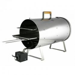 Affumicatore elettrico Smoker PRO 1200 - Muurikka
