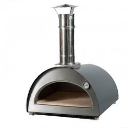 Forno per Pizza e pane NANO - Ventura