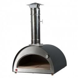 Forno per Pizza e pane SOLO - Ventura