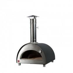 Forno per Pizza e pane PURO - Ventura