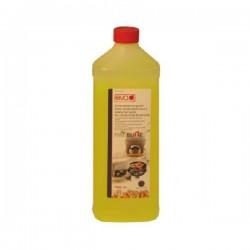Bottiglia di Bioetanolo 1 lt