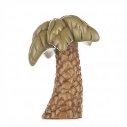 Palma presepe classico, naturale - Thun