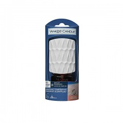 Diffusore elettrico, Pink Sands - Yankee Candle