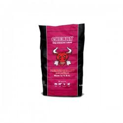 Trucioli di legna per affumicare, Ciliegio 3,14Lt - Chips Cherry - Toro