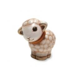 Pecorella in piedi - Thun