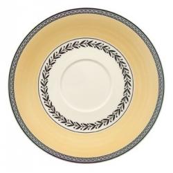 Audun Ferme Piattino tazza colazione18cm - Villeroy & Boch