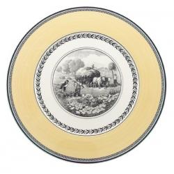 Audun Ferme Piatto segnaposto 30cm - Villeroy & Boch