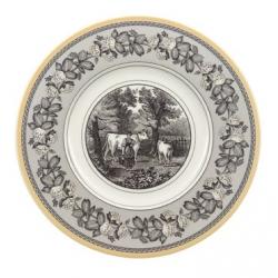 Audun Ferme Piatto pane 16cm - Villeroy & Boch