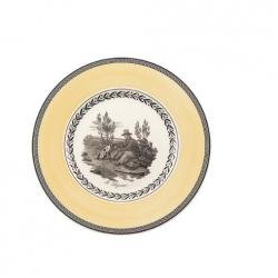 Audun Chasse Piatto dessert 22cm - Villeroy & Boch