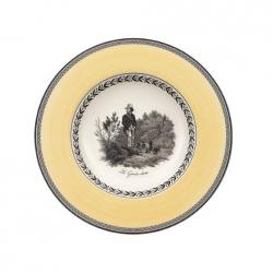 Audun Chasse Piatto fondo 24cm - Villeroy & Boch