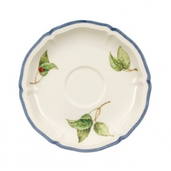 Cottage Piattino tazza te 15cm - Villeroy & Boch
