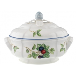 Cottage Zuppiera 2,50l - Villeroy & Boch