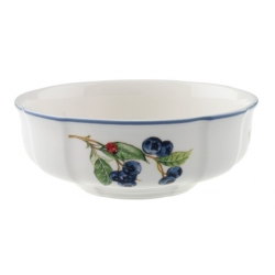 Cottage Coppetta maced. 15cm (2) - Villeroy & Boch