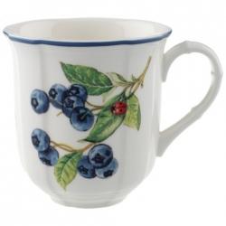 Cottage Bicchiere con manico 0,30l - Villeroy & Boch