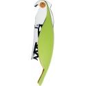 Parrot - Proust, Cavatappi sommelier - Alessi