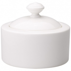 Twist White Zucch/marme. 6 pers.0,20l - Villeroy & Boch