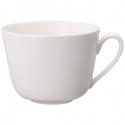Twist White Tazza caffe/te senza piatto 0,20l - Villeroy & Boch