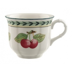 French Garden Fleurence Tazza caffe s.p. 0,20l - Villeroy & Boch