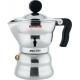 Moka Alessi, Caffettiera Espresso