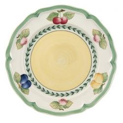 French Garden Fleurence Piatto dessert 21cm - Villeroy & Boch