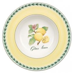 French Garden Fleurence Piatto fondo/pasta 30cm - Villeroy & Boch