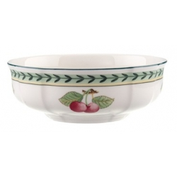 French Garden Fleurence Coppetta dessert 15cm (2) - Villeroy & Boch