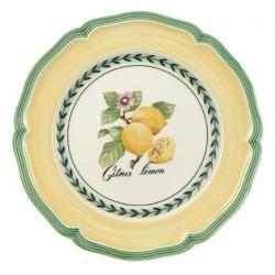 French Garden Valence Piatto dessert 21cm - Villeroy & Boch