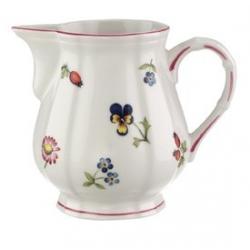 Petite Fleur Cremiera 6 pers. 0,25l - Villeroy & Boch
