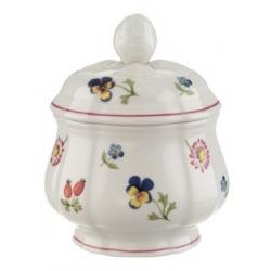 Petite Fleur Zuccheriera 6 pers.0,20l - Villeroy & Boch