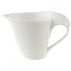 NewWave Cremiera 6 pers. 0,20l - Villeroy & Boch