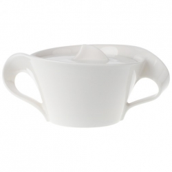 NewWave Zucch/marme. 6 pers.0,26l - Villeroy & Boch