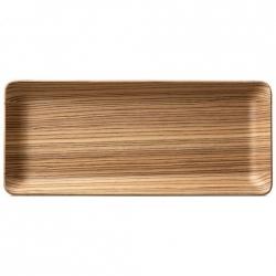 NewWave Vassoio di legno - Villeroy & Boch