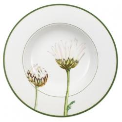 Flora Piatto fondo 24cm Margue. - Villeroy & Boch