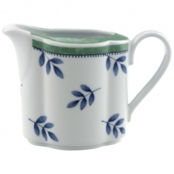 Switch 3 Cremiera 6pers. 0,25l - Villeroy & Boch