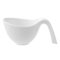 Flow Cup con manico 0,45l - Villeroy & Boch