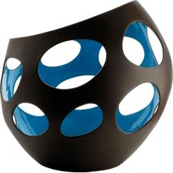 Zouhria, Vaso grande