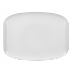 Urban Nature Piatto piano32x24,5cmCOUP - Villeroy & Boch