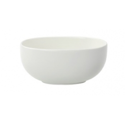 Urban Nature Coppetta maced. 13cm - Villeroy & Boch