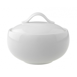 New Cottage Basic Cremiera 6 pers. 0,30l - Villeroy & Boch