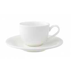 New Cottage Basic Tazza espresso c.p.2pezzi - Villeroy & Boch