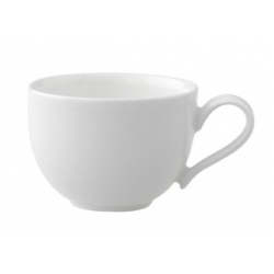 New Cottage Basic Tazza espresso s.p.0,08l - Villeroy & Boch