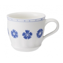 Farmhou.Touch Blueflowers Tazza espresso s.p.0,10l - Villeroy & Boch