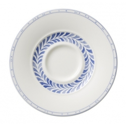 Farmhou.Touch Blueflowers Piatt.tazza espres 13cm - Villeroy & Boch