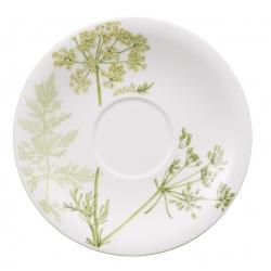Althea Nova Piattino tazza colazione18cm - Villeroy & Boch