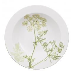 Althea Nova Coppetta insalata 20cm - Villeroy & Boch