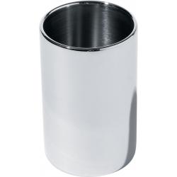 Mug - Alessi