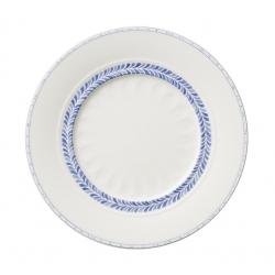 Farmh.Touch Bluefl.Relief Piatto dessert 23cm - Villeroy & Boch